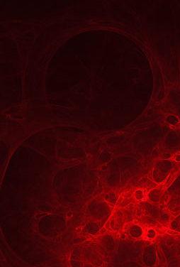 394497-fantasy_art-digital_art-artwork-blood-simple-simple_background-cells-620x388